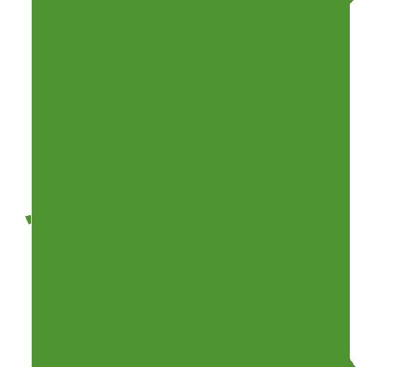 Koehren